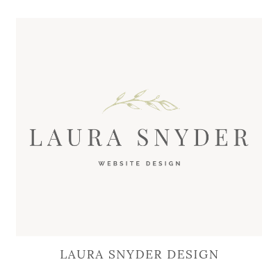 Laura Snyder Design
